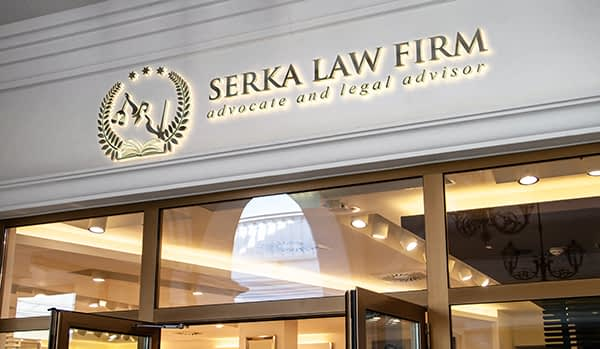 Serka Law Firm İstanbul | Legal Advisor for Companies and Citizenship by Investment